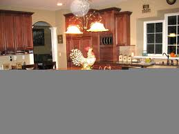 kitchen cabinets french country style kitchen ideas kitchen