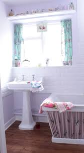 16 best 1950 u0027s bathrooms images on pinterest 1950s bathroom mid