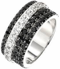 piaget wedding ring piaget possession outlying ring who use a piaget