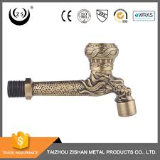 list manufacturers of faucet lock prices buy faucet lock prices china good quality low price small switch wall mounted 1 2 inch saving kitchen faucet brass bibcock drinking water tap lock