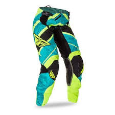 motocross gear package deals women s motocross gear revzilla