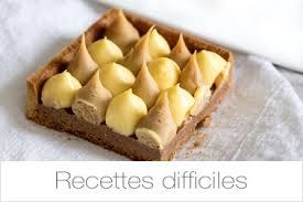 blogs recettes cuisine empreinte sucrée de pâtisserie recettes de gâteaux