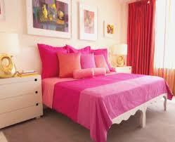 gebraucht schlafzimmer komplett gebrauchte schlafzimmer komplett bananaleaks co haus