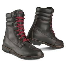 summer motorcycle boots summer boots legacy85