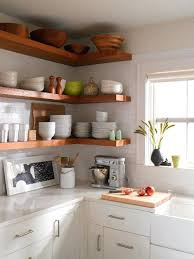 kitchen shelves design ideas open shelves kitchen design ideas kitchen small kitchen apartment