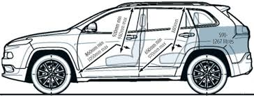 car jeep png the blueprints com blueprints u003e cars u003e jeep u003e jeep cherokee 2014