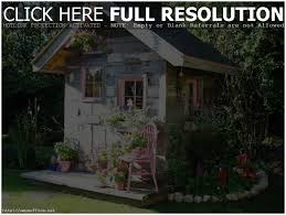 backyards gorgeous victorian house plans small cottage lrg