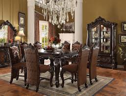 dining room wallpaper hi def bar height dinette high dining room