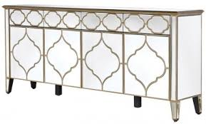 Sideboards On Sale Online Mirrored Sideboards On Sale Cfs Uk