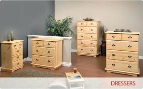 Dressers Bedroom Furniture Xpert Furniture Refinishing Dressers Bedroom Furniture Bedroom