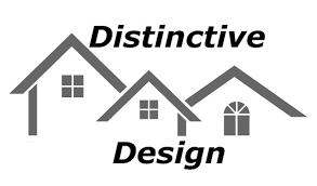 distinctive home builder construction u0026 contracting atlanta ga