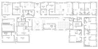 floor plan and furniture placement furniture layout midway pointe