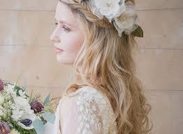 wedding flower hair 32 photographs bridal hair flowers amazing garcinia cambogia home