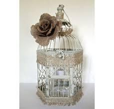 birdcage centerpieces the 25 best birdcage centerpiece wedding ideas on