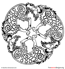 being a zodiac sign the taurus ideas or the bull