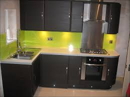 kitchen modern kitchen light fixtures kitchen colors trend