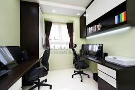 u home interior u home interior design pte ltd seven home design