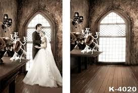 backdrop wedding korea aliexpress buy 150x220cm korea wedding photography backdrop
