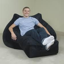 Big Joe Bean Bag Chair Camo Big Joe Bean Bag Chair Camo