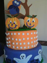 wilton halloween cakes 10 year anniversary cake purple cakecentral com