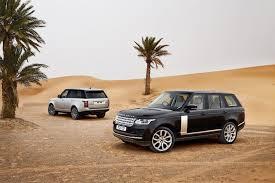 lexus recall uk the motoring world uk recall 14 land rover rr and rr sport