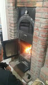 18 best tile stove images on pinterest rocket stoves diy and fire