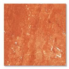 china brick color low price home interior ceramic floor tiles