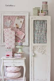 Pinterest Shabby Chic Home Decor 12425 Best Shabby Chic Crafts And Decorations Diy Images On