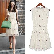 rosalin spring summer 2015 women casual dress dress 6 like if you
