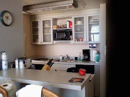 Kitchen Cabinets Virginia Beach by Very Nice Kitchen Picture Of Four Sails Resort Virginia Beach