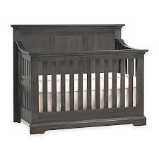 White Crib With Changing Table Baby Furniture Cribs Bassinets Dressers U0026 More Bed Bath U0026 Beyond