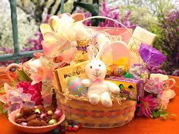 per gift basket gift basket drop shipping product image catalog easter