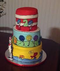 190 best simone u0027s cake decorating images on pinterest cake