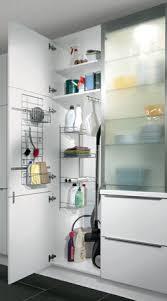 nobilia kitchen accessories the kitchen link