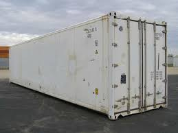 chuck henry trailers trucks u0026 container sales mini storage
