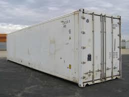 chuck henry trailers trucks u0026 container sales mini storage