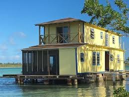 House Over Water Life Over The Water Stunning Beauty Homeaway Andros Town