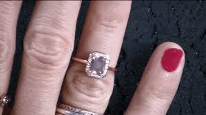 sheffield engagement rings 16 things everyone should before buying an engagement ring