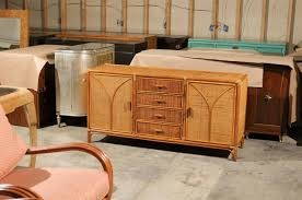 sideboards stunning rattan sideboards and buffets bathroom