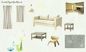 ikea virtual room designer virtual room design ikea planner app games take bathroom design