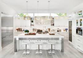 cuisines grises cuisines blanches et grises finest copyright u breadmaker with