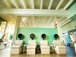 the best hair salons in austin for stellar cuts color and style
