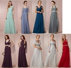 blush colored bridesmaid dress help blush wedding dress navy groomsman tux s what color would