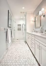 best 25 tiles design for hall ideas on pinterest wall tiles for