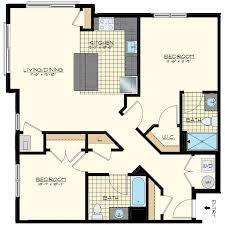 floor plans the patriot station at chalfont luxury apartment lincoln
