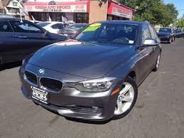 is bmw a foreign car used cars irvington car loans irvington nj newark nj foreign auto
