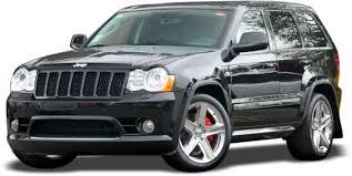 jeep cherokee price jeep cherokee sport 4x4 2010 price specs carsguide
