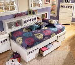 Black Bookcase Headboard Bedroom Wall Bookcase Where To Put A Bookshelf In A Living Room