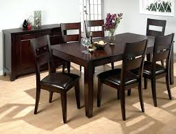 dining room sets clearance decoration colored dining room tables table sets clearance