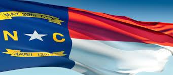 North Carolina Flag History North Carolina Expungements Clean Your Nc Criminal Record